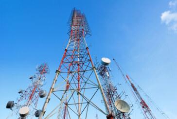 Costa Rica avanza con medidas para agilizar la construcción de infraestructura de telecomunicaciones