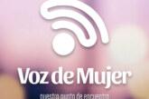 En Costa Rica: Programa radiofónico «Voz de mujer» cierra un ciclo dejando huella en la historia de la comunicación comunitaria.