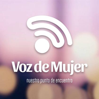 En Costa Rica: Programa radiofónico
