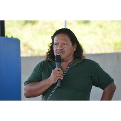 En Costa Rica: Alertan sobre nuevas anomalías en el caso de asesinato del líder indígena Sergio Rojas Ortiz.