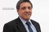 INFOCOOP cumple su mandato legal con impacto social y excelencia