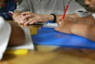 Defensoría: Para la entrada a clases todos tenemos que hacer la tarea