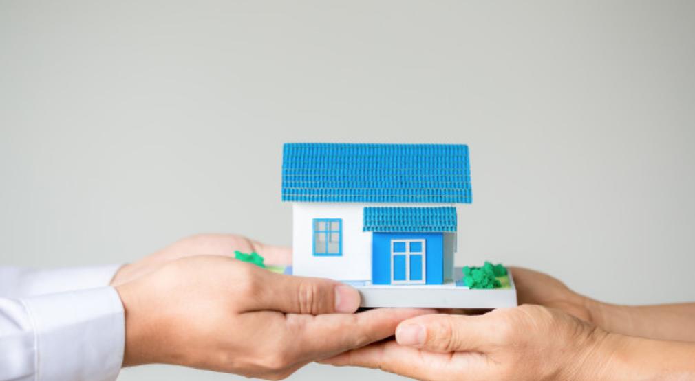 Le contamos cómo puede realizar su sueño de tener casa propia