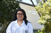 Médica de la UCR aportó su talento en Chile para hallar en las alpacas posibles aliadas contra el COVID-19