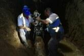 Trabajo de funcionarios de AyA mantiene estable servicio de agua en Coto Brus