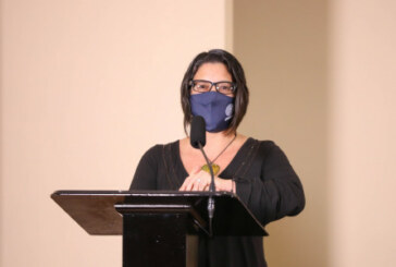 Vulnerabilidad socioeconómica incide en la salud mental de la población de Costa Rica