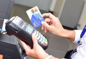 Banco Nacional suspende cobro fijo mensual por datáfonos a comercios