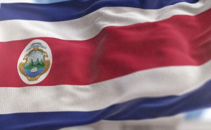 Costa Rica: la solución a la crisis no puede esperar, es momento de actuar