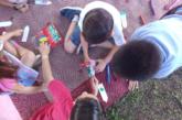 CCHJFF implementa servicios educativos a distancia