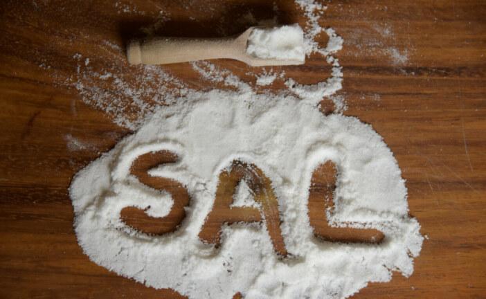 Costa Rica vive otra gran amenaza y es el consumo excesivo de sodio
