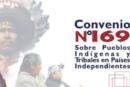 Frente Amplio presenta proyecto para garantizar consulta a pueblos indígenas en el Reglamento Legislativo.