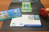 Sociedad de Seguros de Vida del Magisterio Nacional celebra sus 100 años con emisión postal