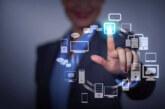 MICITT ofrece becas completas en áreas de alta demanda laboral con apoyo del BID y CINDE