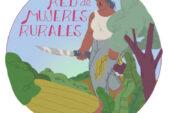 En Costa Rica: Red de Mujeres Rurales llaman a mantenerse vigilantes por la defensa de las semillas criollas, nativas y locales