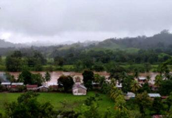 En Nicaragua: Denuncian tercer a ataque a comunidad indígena Mayangna en lo que va del año