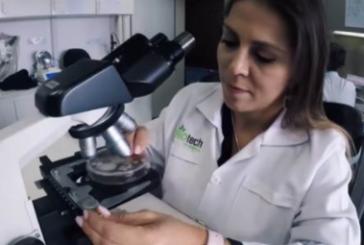 CONICIT-CRUSA lanzan primer programa para el desarrollo de emprendimientos femeninos en áreas STEM en el país