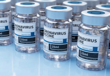 AMCHAMs de Centroamérica se unen para un plan de desarrollo regional, iniciando con pedir vacunas contra el COVID-19 a EEUU