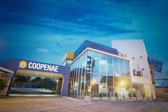 COOPENAE facilita financiamiento para viajar a vacunarse