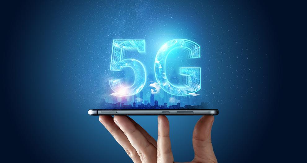 MICITT habilita uso de espectro radioeléctrico para la ruta 5G y otros servicios