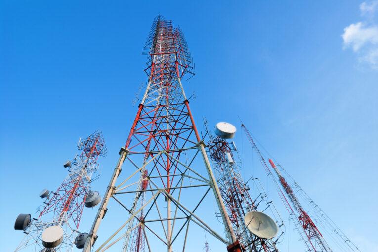 MICITT inició proceso de construcción del nuevo Plan de Nacional de Desarrollo de las Telecomunicaciones