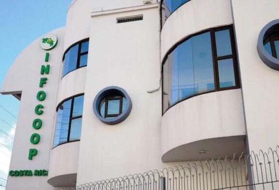 INFOCOOP impulsa proyectos de Ley para ayudar al sector cooperativo