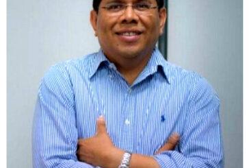 En Nicaragua: Detienen a periodista deportivo