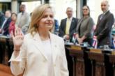 """Defensora lamenta que se perdiera la oportunidad de transformar Ley de """"Empleo Público"""" por una Ley de """"Servicio Público"""""""