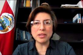 Se oficializa la creación de la Promotora Costarricense de Innovación e Investigación