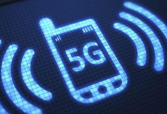 MICITT inicia recuperación de frecuencias de 5G concesionadas al Grupo ICE