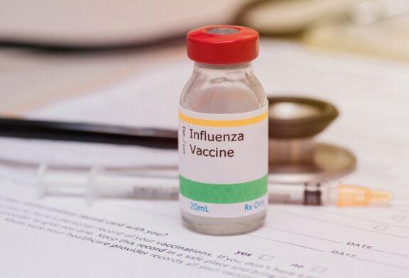 CCSS utilizará estrategia extramuros en vacunación contra influenza