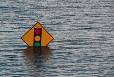 Día Mundial de los Océanos: ¿cómo reducir los riesgos hidroclimáticos en ciudades?