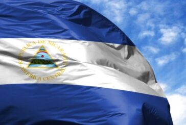 Las AMCHAMS de Centroamérica solicitan acciones de la comunidad internacional ante situación en Nicaragua