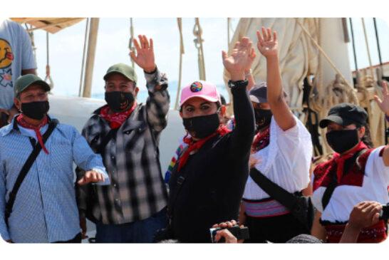 En Honduras: Roberto David Castillo culpable por el crimen contra Berta Cáceres.