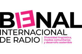 En México: Reconocen el invaluable trabajo comunitario de Radio Huayacocotla y Radio Teocelo.