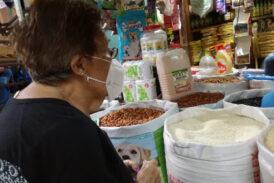 En Guatemala: Situación laboral en Guatemala es afectada por la deficiente administración durante la Pandemia.