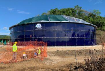 Más de 170 mil personas se beneficiarán con proyectos de acceso a agua potable en Guanacaste