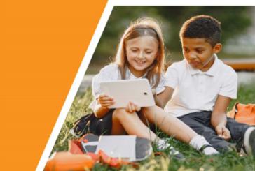 MICITT inicia celebraciones del mes de la ciencia y la tecnología con el lanzamiento de la Estrategia Nacional de prevención y respuesta a la explotación y abuso sexual de niñas, niños y adolescentes en línea