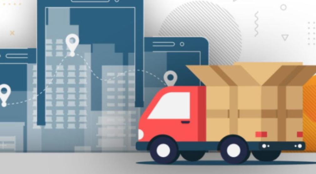 Tecnología de GPS para la flota vehicular permite ahorrar costos y crear negocios más eficientes