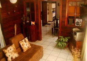 Centro, San Ramón, Alajuela, Costa Rica, 4 Habitaciones Habitaciones, ,2 BathroomsBathrooms,Casa,En venta,1007